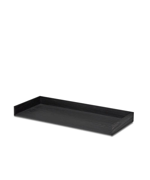 Vivlio Shelf Small by Skagerak | TRNK