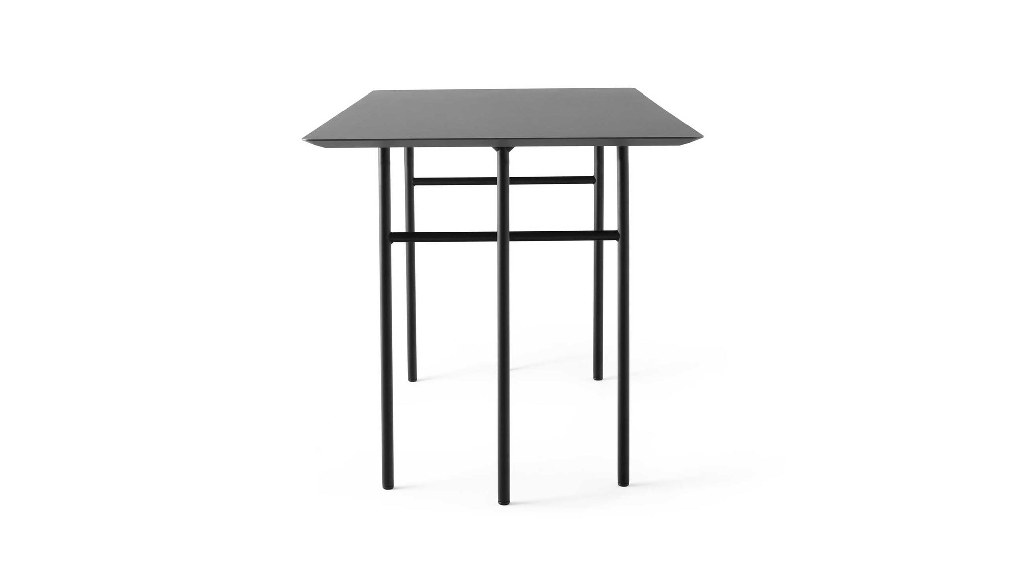 Snaregade Bar Table