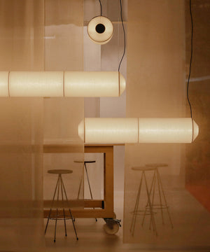 Tekio Lighting Collection