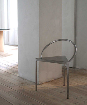 Triangolo Chair