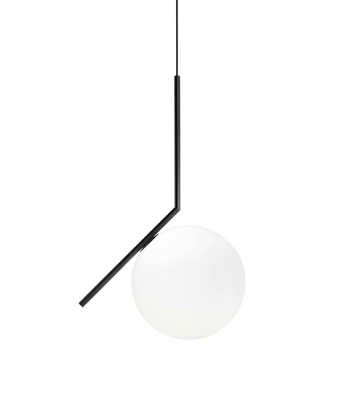 IC Pendant Lamp