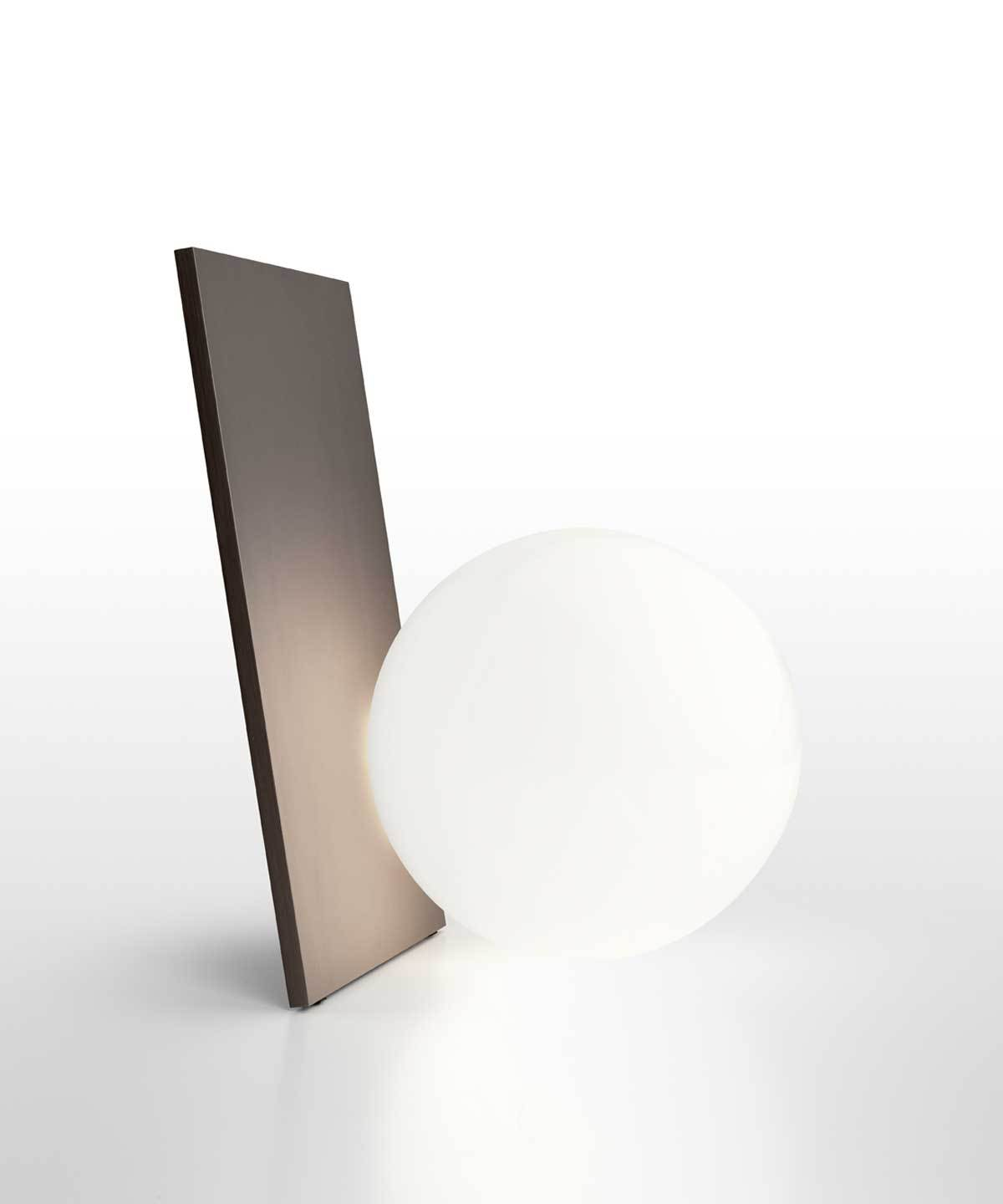 Extra Table Lamp
