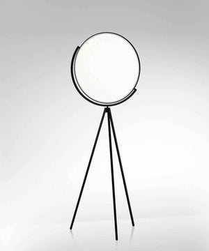 Superloon Floor Lamp