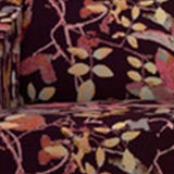 Specialty Fabrics - Blend