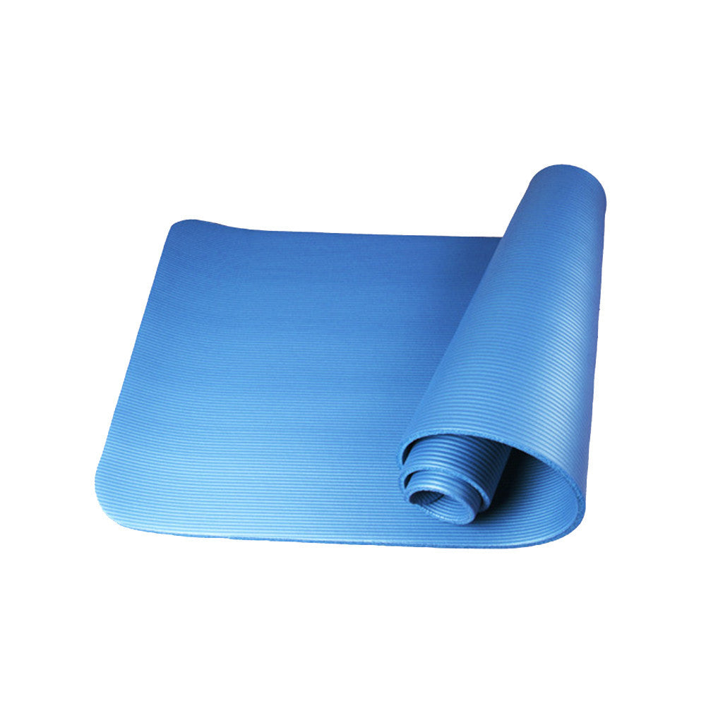 Anti Slip Yoga Mat
