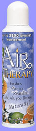Air Therapy 8.6 oz