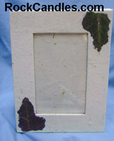 Nature Picture Frame