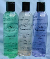 The Experience Luxury Body Wash