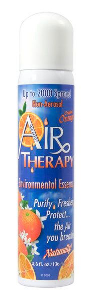 Air Therapy 4.6 oz