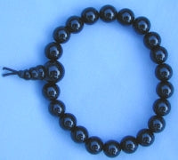 Black Onyx Power Beads