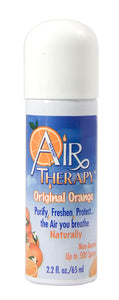 Air Therapy 2.2 oz Lime