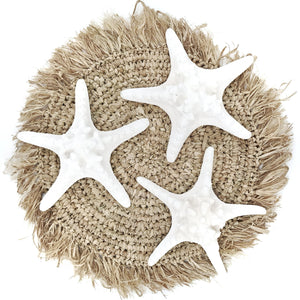 Star Fish Chunky Large 15 cm