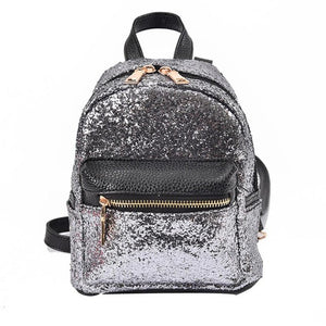 women backpacks leather 2018