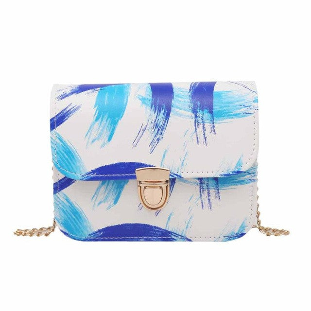 new arrival 2018 women messenger bags - newchic store