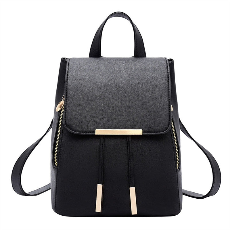 Shoulder Bag - Backpack Travel Bag - newchic store