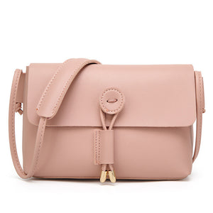 Women Crossbody Bag Shoulder