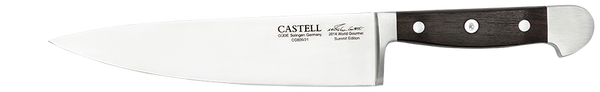 Castell knife