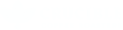 Crucible Coffee Roasters