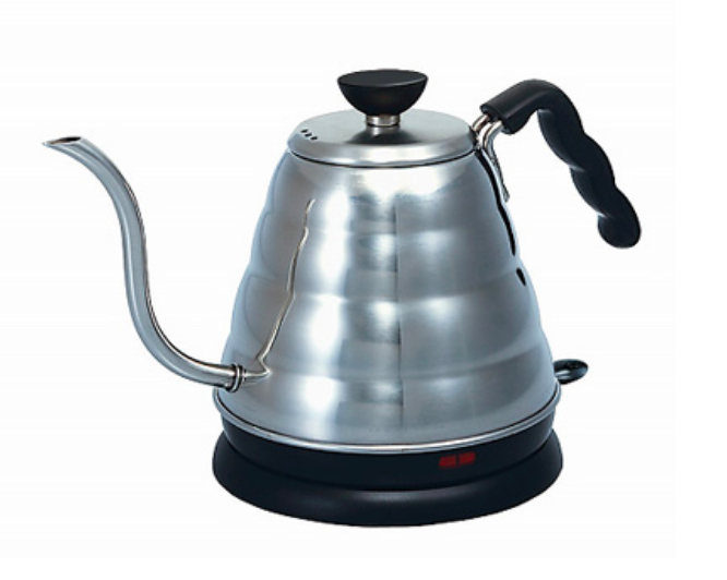 Hario V60 Buono Power Kettle