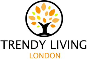 TRENDY LIVING LONDON
