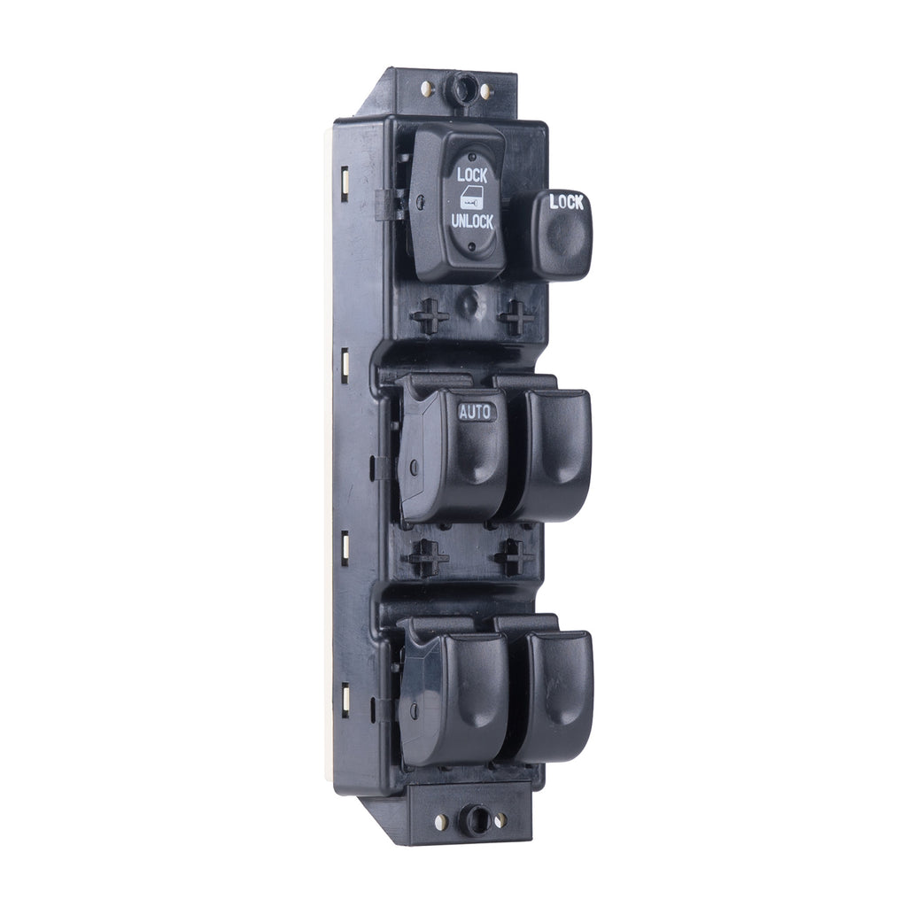 Window Master Control Switch for 1998-2004 Isuzu Rodeo 897135-9271 - Kaiezen