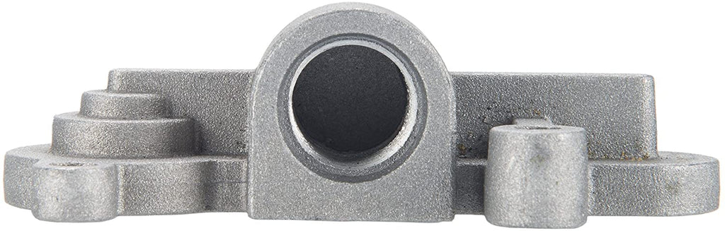 Fuel Pressure Regulator fit 2003-2007 Powerstroke Ford F250, F350, F450, F550 - Kaiezen