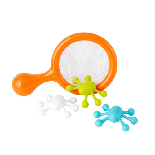 Boon Waterbugs Floating Bath Toys