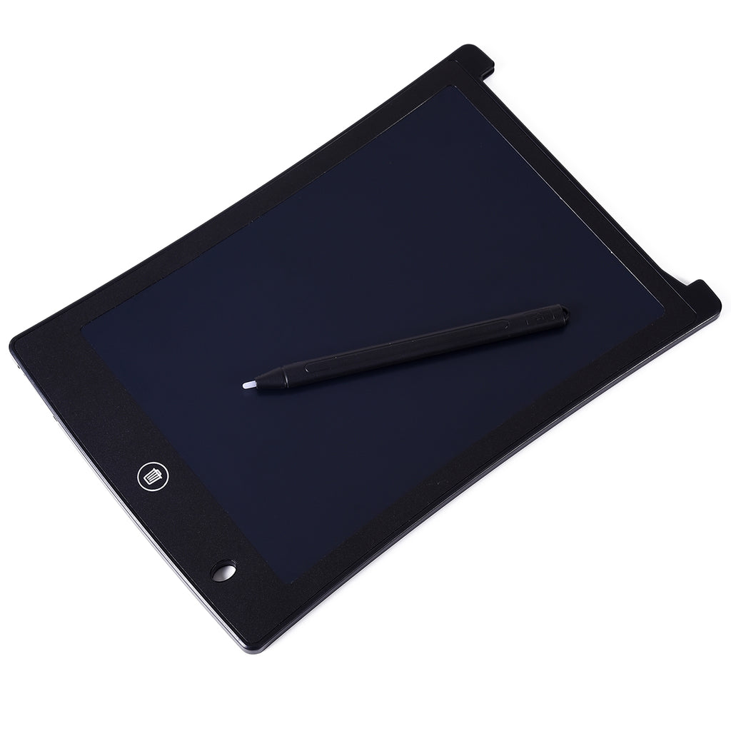 LCD  Idea and Task Pad - Mad Man by Mad Style Wholesale