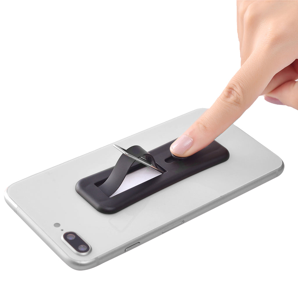 Smart Grip & Phone Stand Mad Man by Mad Style Wholesale