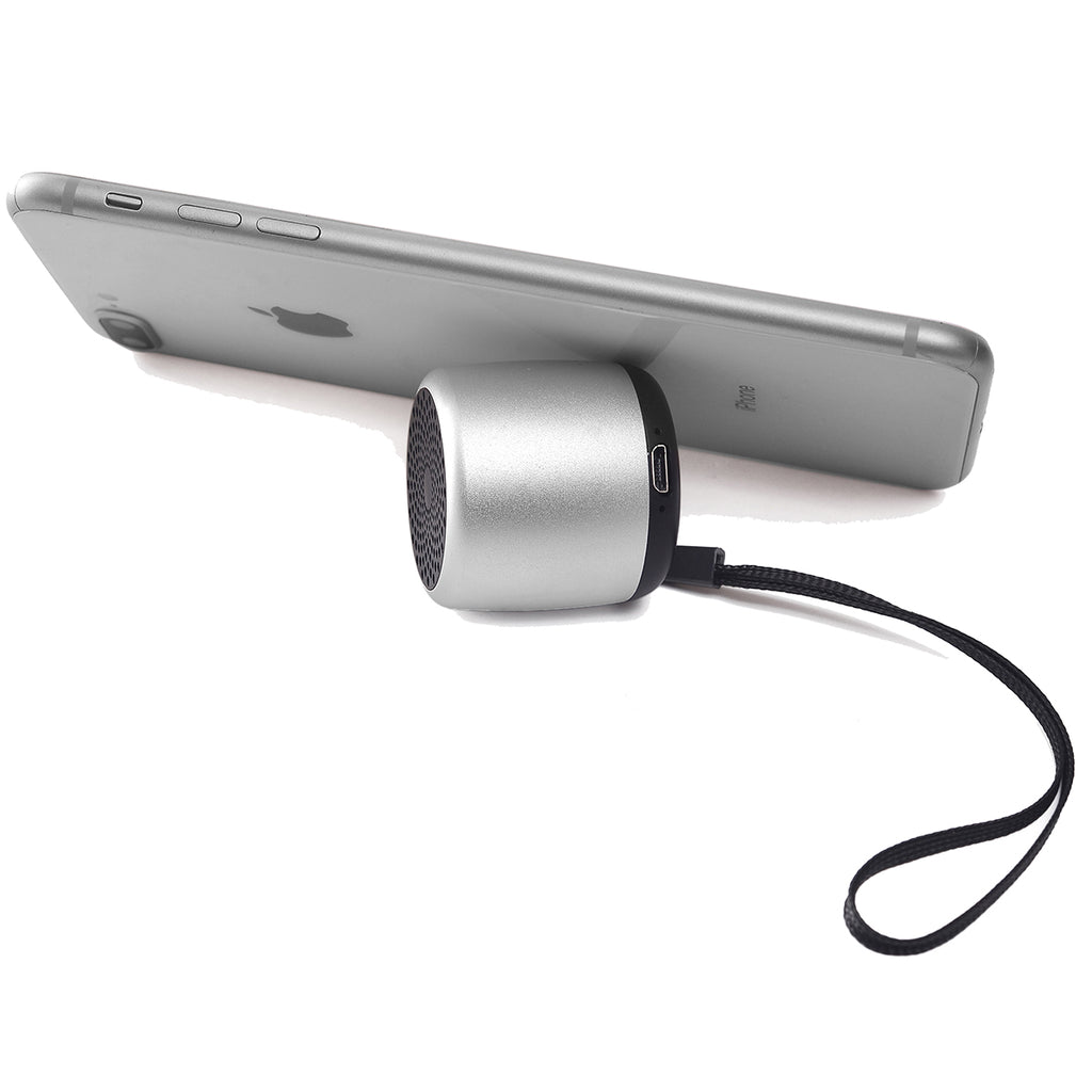 Bluetooth Nano Speaker Mad Man by Mad Style Wholesale
