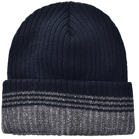 Stripped Toboggan