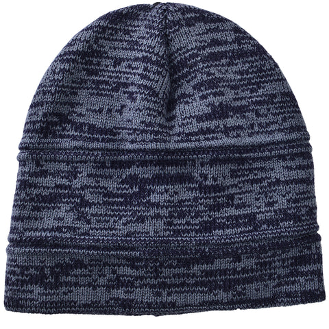 Heathered Toboggan