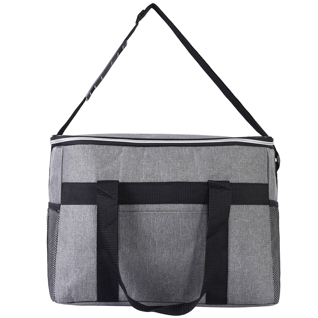 Hot/Cold XL Carry Bag