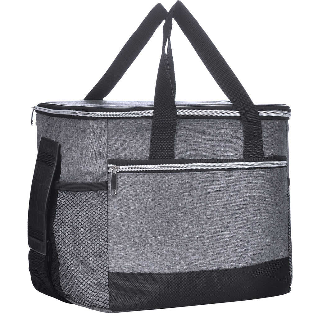 Hot/Cold Large Carry Bag