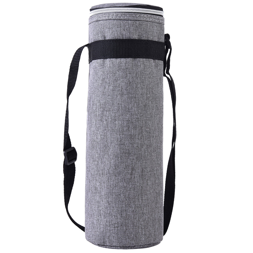 Hot/Cold Bottle Bag