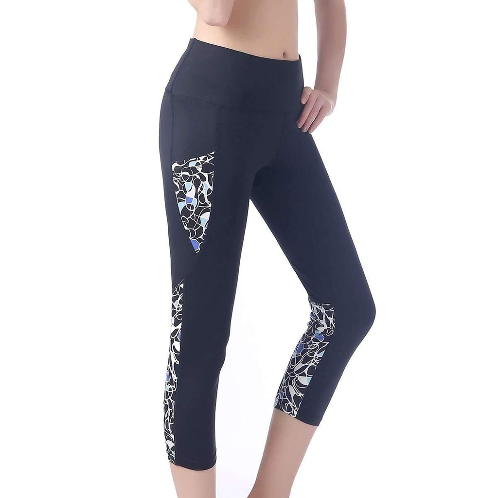 Activewear Pocket Pants,Activewear,Mad Style, by Mad Style