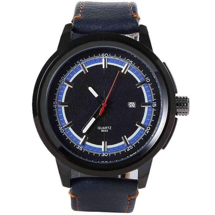Bitola Men's Watch,Watches,Mad Man, by Mad Style