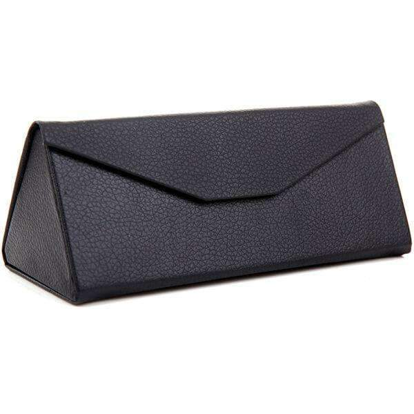 Collapsible Eyewear Case