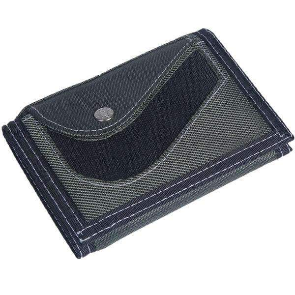 Cortina Wallet,Wallets and Clips,Mad Man, by Mad Style