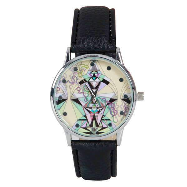 De Novo Watch,Watches,Mad Style, by Mad Style