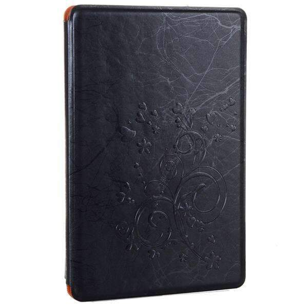 Embossed iPad Mini Case