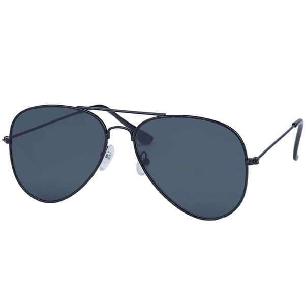 Flat Glass Sunglasses,Eyewear,Mad Man, by Mad Style