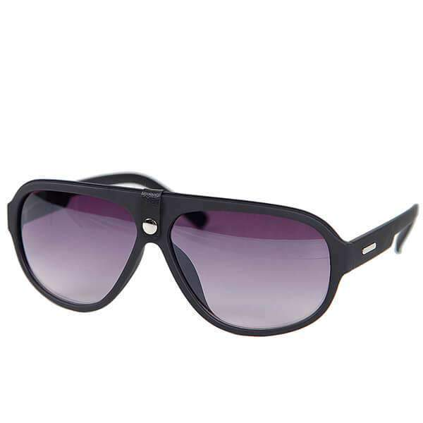 Garret Sunglasses,Eyewear,Mad Man, by Mad Style