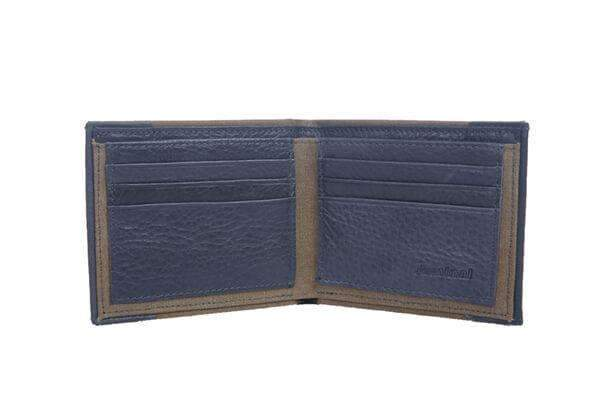 Hawthorne Wallet,Wallets and Clips,Mad Man, by Mad Style