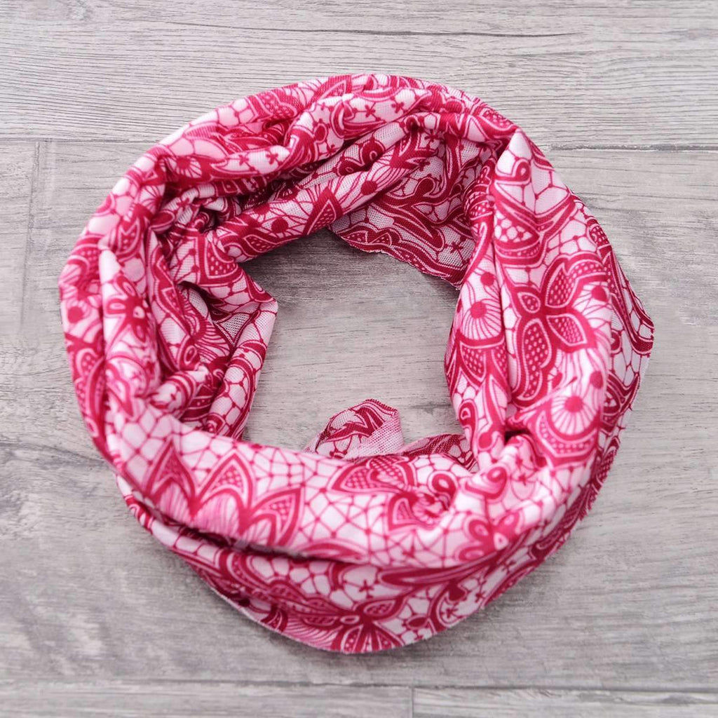 Lotus Flower Mad-Dana