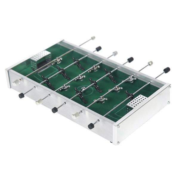 Mad Man Desktop Foosball Game,Guy Games,Mad Man, by Mad Style