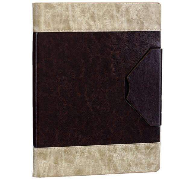 Mad Man Exec iPad Case,Travel Gear,Mad Man, by Mad Style
