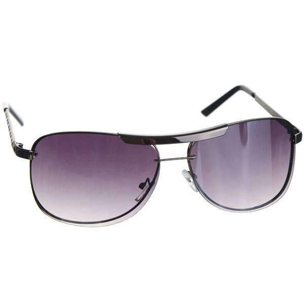 Mad Man Grant Sunglasses,Eyewear,Mad Man, by Mad Style