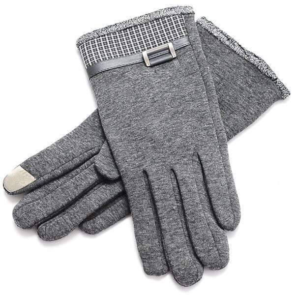 Mad Man Hamptons Texting Gloves,Winter Gear,Mad Man, by Mad Style
