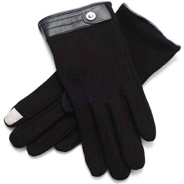 Mad Man Metro Texting Gloves,Winter Gear,Mad Man, by Mad Style